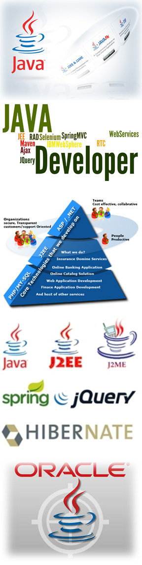 outsourcing consultants, software outsourcing services, software product outsourcing, web application development company