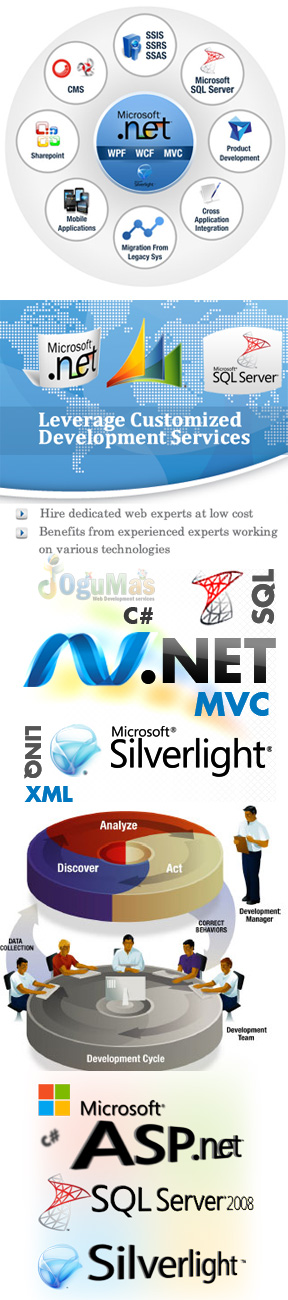 custom software development prices, custom software development services, custom web application development